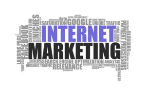 Start an online business - amazon 3