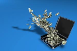 passive income ideas 2