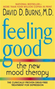 Feeling Good The New Mood Therapy - David D. Burns M.D..png
