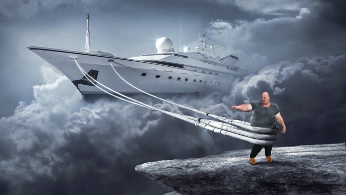 The NLP Anchoring Technique