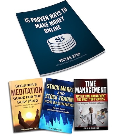 Short Motivational Stories of Failure and Success That You