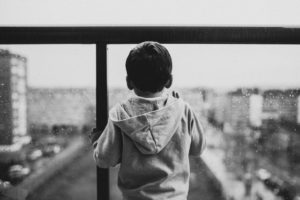 What Causes Self-Sabotaging Behavior - 4 Ways to Get Rid of It 4