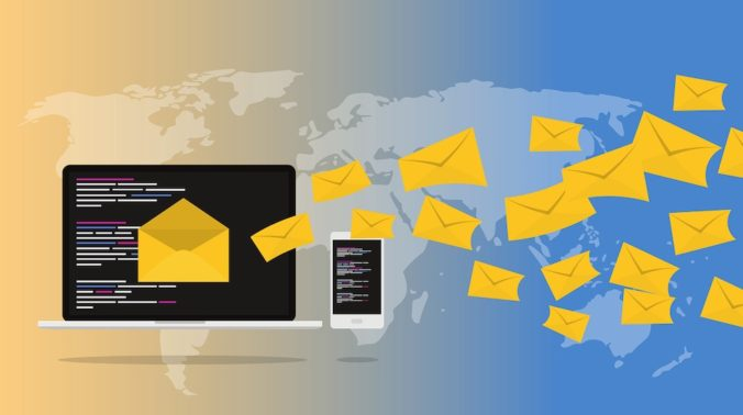 How to Create an Email List for Your Blog (And Which Tool to Use